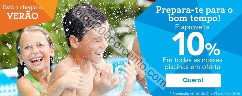 Promoções-Descontos-22153.jpg
