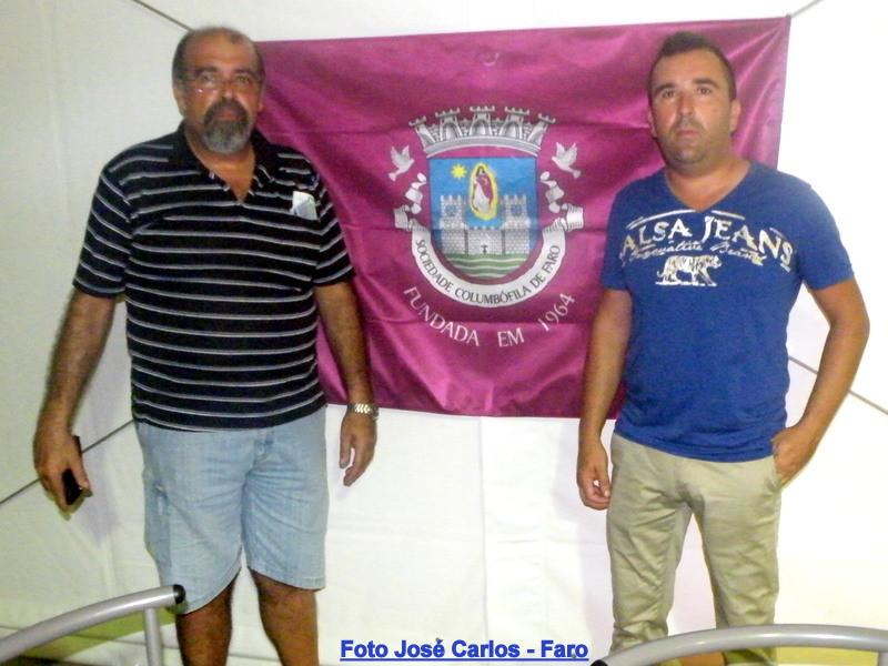 Derby Faro 2016 013.JPG