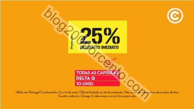 Promoções-Descontos-21875.jpg