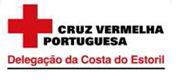 logo cvp estoril.png