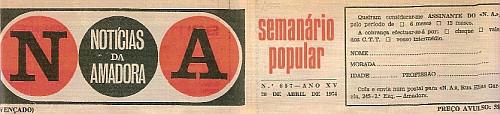 Notícias da Amadora.jpg