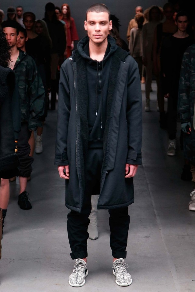 Kanye-West-Adidas-Fall-Winter-2015-Mens-Collection