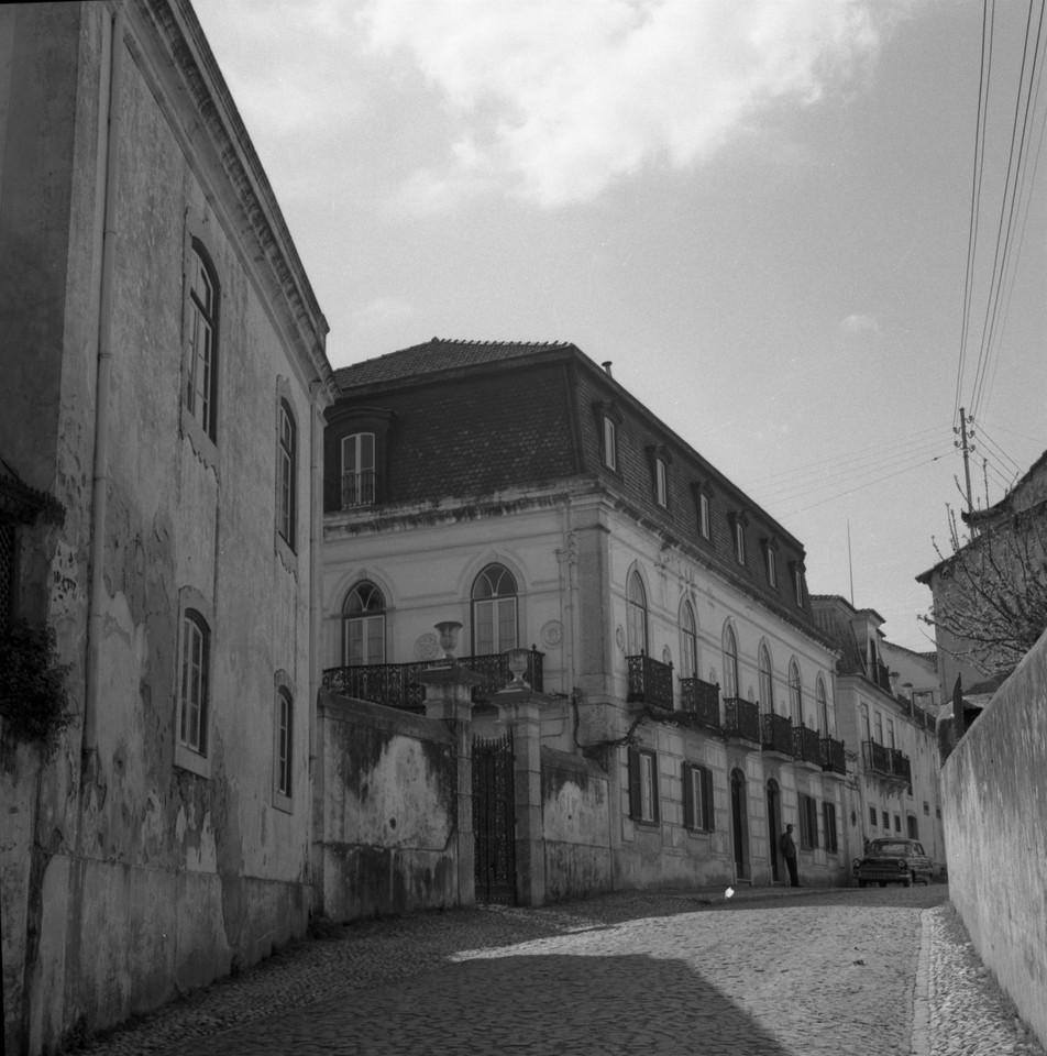 Palacete da quinta do Pisani.jpg