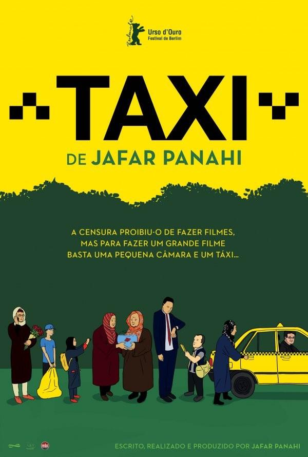 Taxi-560x356.jpg