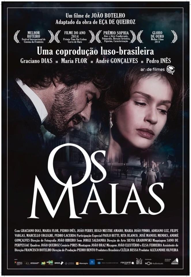 filme_os_maias