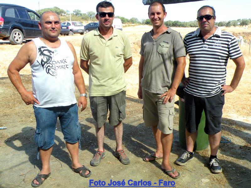 Leilão Almodôvar 041.JPG