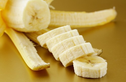 mascara-de-banana.jpg