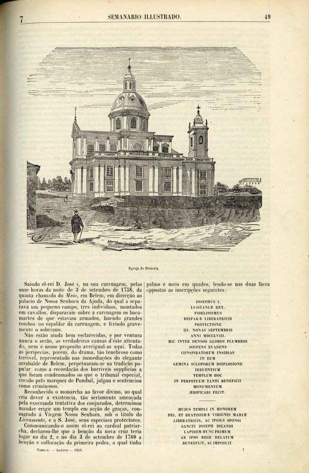 Archivo pittoresco 7 agosto 1858.jpg