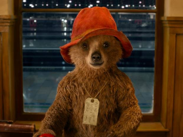 AN57077151paddington_smile2.jpg