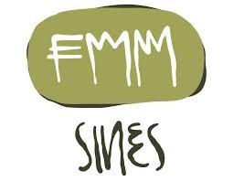 FMM-Sines.jpg