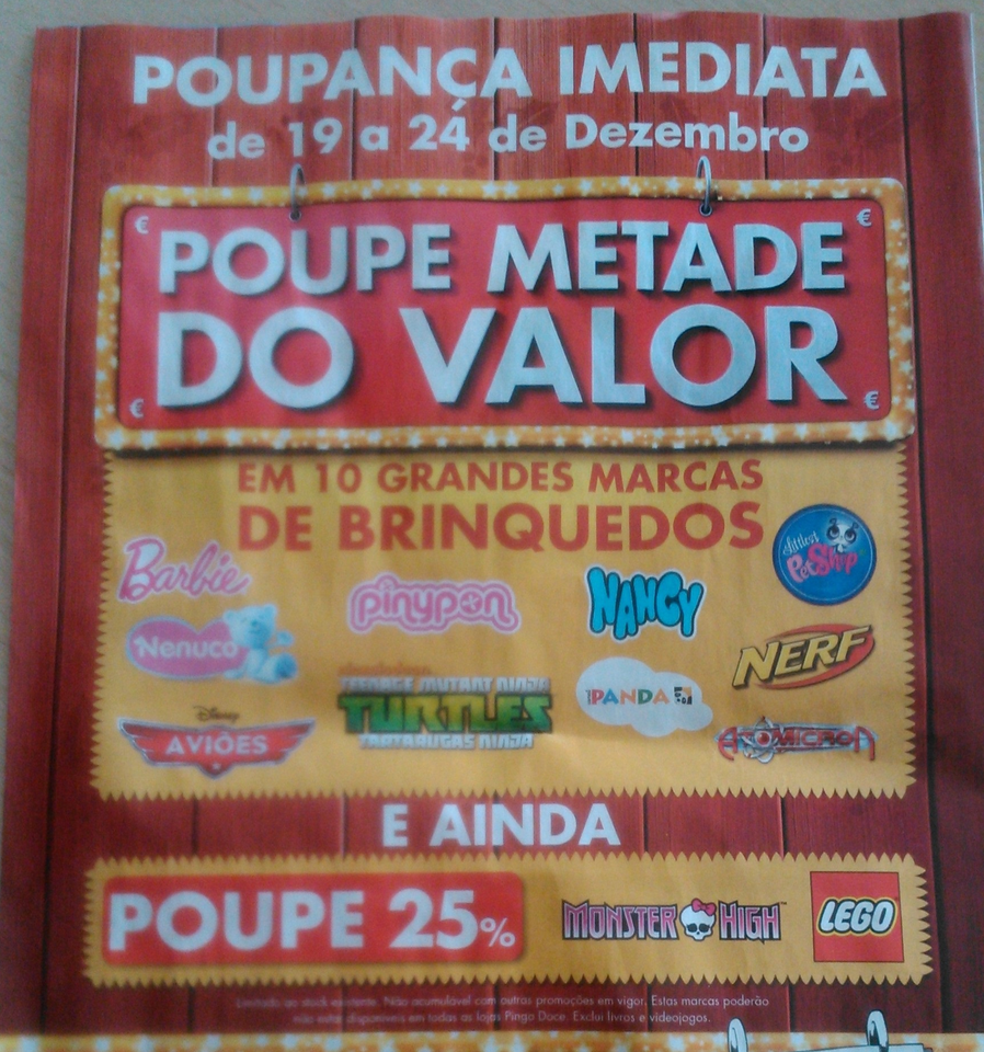pingo doce.png