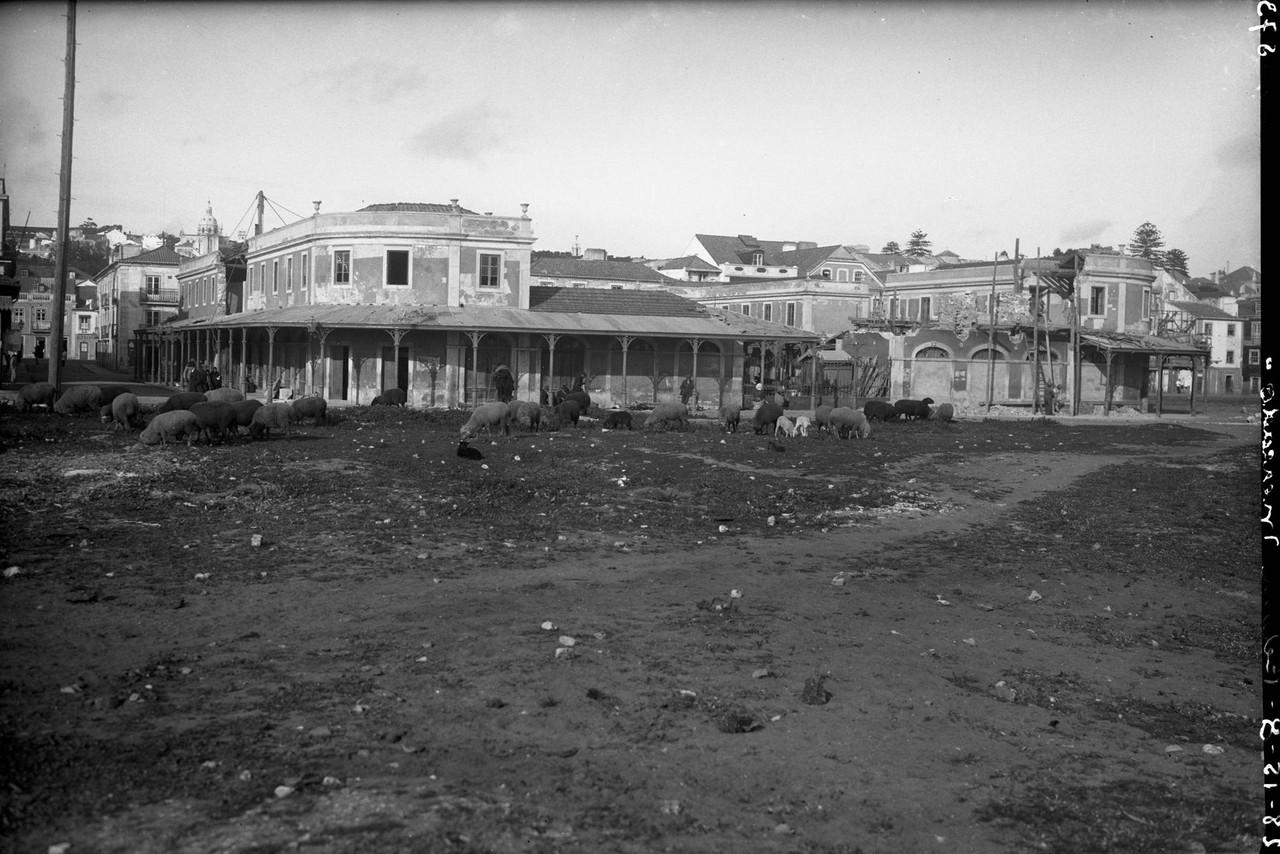 Belém, antes das demolições n i.jpg