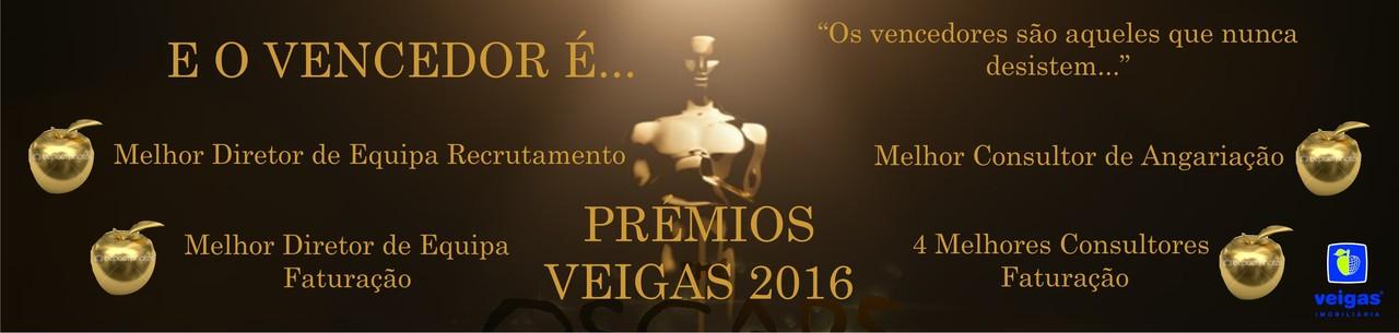 premios-mensais-veigas-2016.jpg