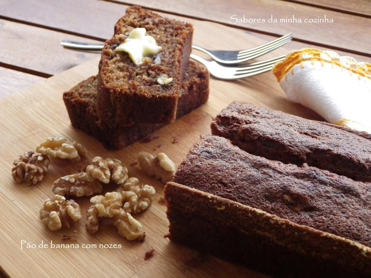 IMGP4352-Pão de banana com nozes-Blog.JPG