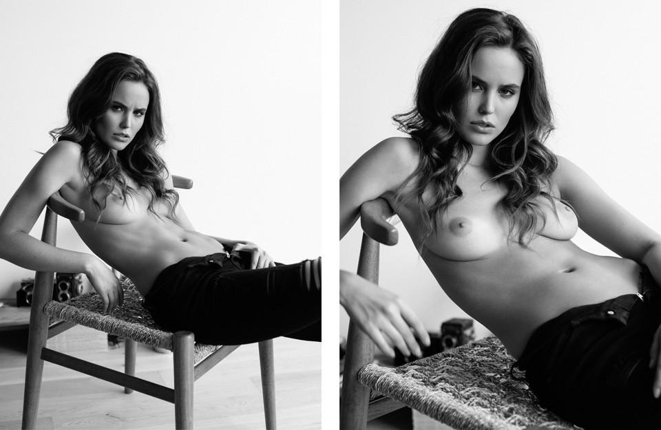 Jessica Buller.jpg
