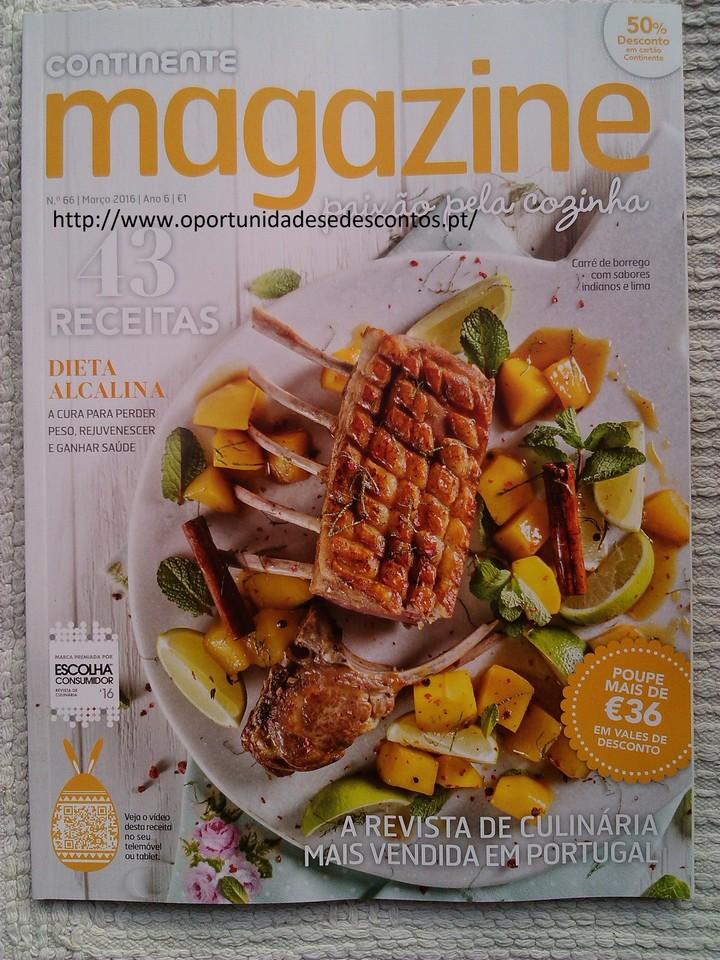 nova-revista-continente-magazine-março (1).jpg