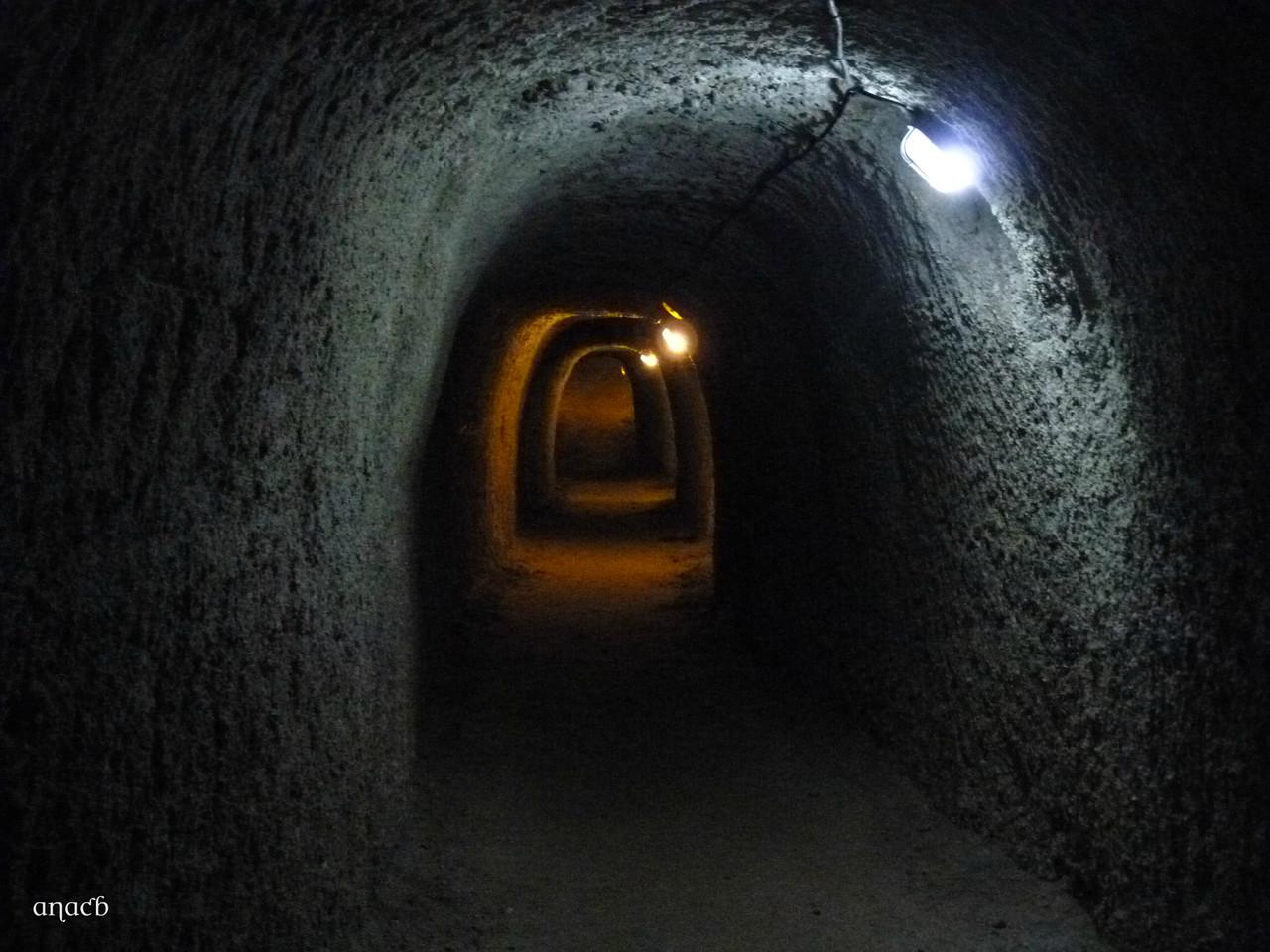 Milos-Adámas-bunker 2ª Guerra Mundial (3275) có