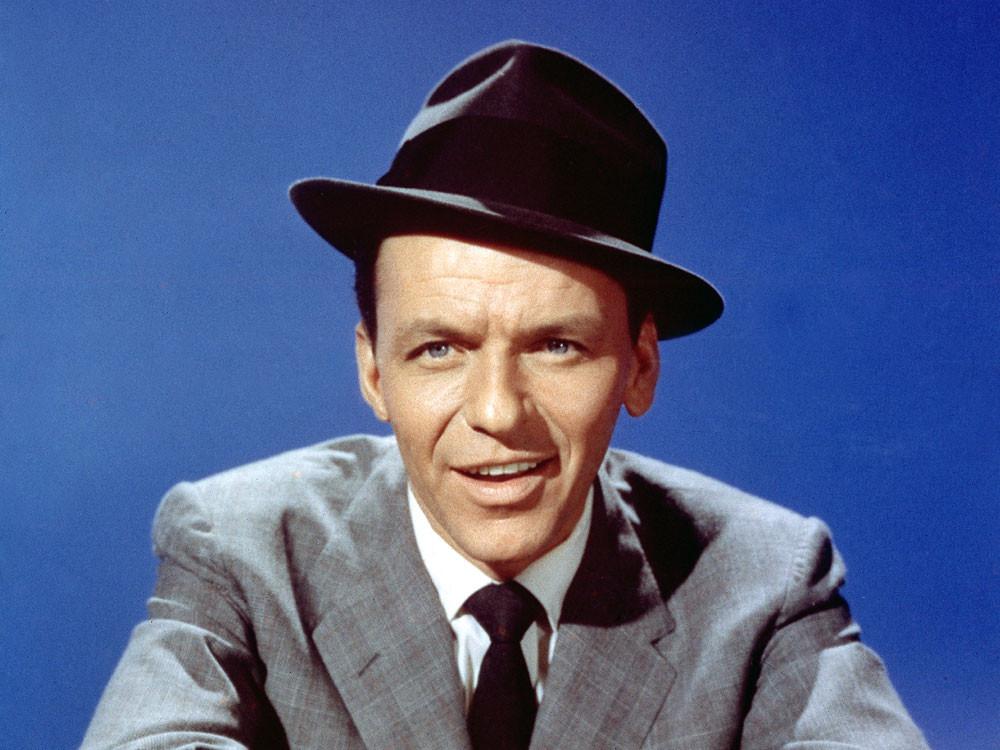 Frank Sinatra1.jpg