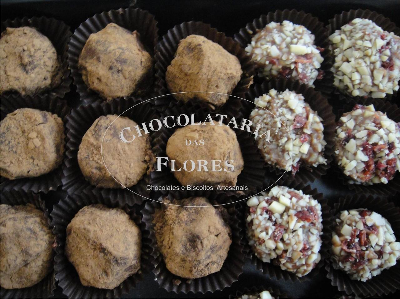 chocolataria1.jpg