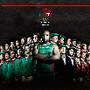 Comitiva portuguesa nos Jogos Olímpicos