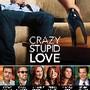 crazy_stupid_love.jpg