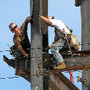 479px-Construction_Workers.jpg