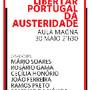 Austeridade.png