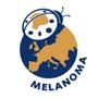 melanoma.JPG