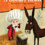 Donkey-Cover.jpg