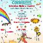11Poster_Conversas_Sesc_FinalWeb_alta.jpg