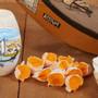 ovos moles certificados.jpg