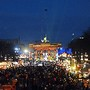 GERMANY NEW YEAR