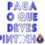 Paga Deves FCP.bmp