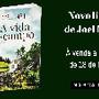 Novo livro de Joel Neto (teaser).png