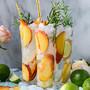 peach-gin-tonic-I-howsweeteats_com-6.jpg