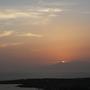 por-do-sol visto do fortinho de São Filipe14.jp