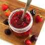 Simple-Compote-2-ingredients-15-minutes-so-fresh-a