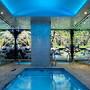 luxury-hotel-vacation-destination-new-york-chatwal