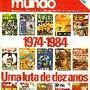 Terceiro_Mundo.jpg
