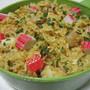 arroz com delicias.jpg