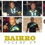 Bairo Exclusive by marca Diju