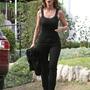 Jennifer Love 2.jpg