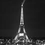 Paris__ 5.jpg