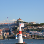 Porto Red Bull032.jpg