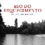 rio_do_esquecimento6.jpg