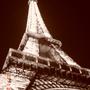 Torre_Eiffel_1.JPG