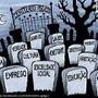 cemiterioPSD-CDS.jpg