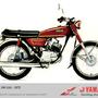 Yamaha_100.jpg
