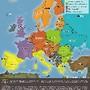 Mapa-Evolução-das-Esferas-de-Influência-na-Euro