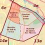 647px-Paris_5e_arrondissement_-_Quartiers.svg.png